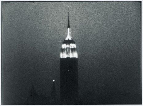 Warhol_Empire_1964